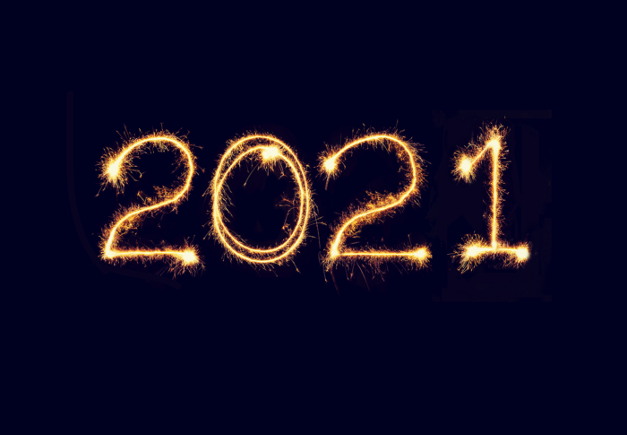 PolyNOT: 2020 Review and 2021 Language Learning Goals